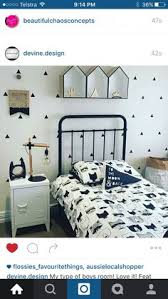 Cute Idea For Shelves Kids Bedroom IdeasKids Rooms DecorMonochrome BedroomBig Boy BedroomsBoy RoomsToddler RoomsBabies RoomsTwin BoysBedroom Stuff