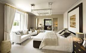 Architecture And Design One Cornwall Terrace London Bedrooms