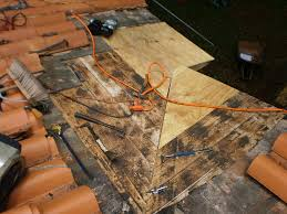 tile roof repair miami roofer mike incroofing miami style