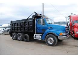 100 Sterling Trucks For Sale In Covington TN Used On
