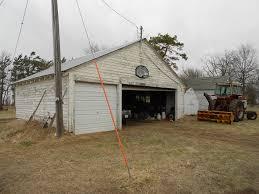 The Shed Lakefield Minnesota by 48425 810th St Kolander Lakefield Mn Jackson Minnesota Real