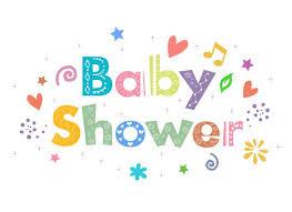 Baby Shower Logo by Ideas Baby Shower Ideas Para Triunfar Sorprender Emocionar Y