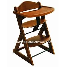 Evenflo Majestic High Chair by My Little Child Story Februari 2015