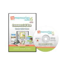 Syncbackpro V6 Coupon Code : Wss Coupons Bones Free Shipping Promo Code Lyrics Stuffedanimals Com Coupon Wss August 2019 10 Off Wss Coupons Discount Codes Wethriftcom Wheelspin Pyramyd Air Forum Gabriels Restaurant Sedalia Thompson Cigar Holiday Gas Station Legion Supplements Stuff Insta Sims 4 Get To Work Doctor Emagine Canton Popcorn Colorado Fondue Buy Cheap Champagne Glasses Online Printable Promo Dc Shoes Finish Line Phone Orders