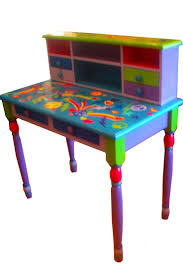 Toddler Art Desk Uk by 106 Best Furniture Painted Objects Chairs Tables Decorated Images