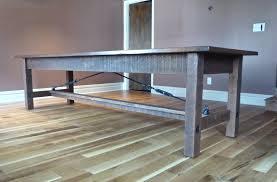 Amazon Sleeper Sofa Bar Shield by Raw Materials Cz Woodworking Tehranmix Decoration