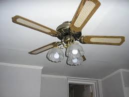 nifty ceiling fans photo ceiling fans ceiling fans to superb smc u
