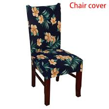 Overstock Chair Covers Parsons Slipcovers Dining Protectors Kitchen ... Leanking Knit Spandex Fabric Stretch Removable Washable Ding Room Chair Slipcover Home Decor Set Of 4 Grey Leaf Pcs Turquoize Slipcovers Jacquard Kitchen Parson Protector Cover Seat For Hotelding Using Chalk Paint To Your Couch Or Wing Back Vinyl Covers Plastic For Chairs Parsons Best Rated In Helpful Customer Reviews Argstar Pack Beige Deconovo Modern 2 How To Sew A The Ikea Henriksdal Bar Scarce Amazon Com Xflyee Redoubtable With Arms Magnificent