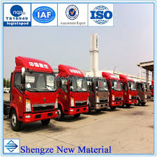 China FRP Fiberglass Truck Wind Deflector FRP Air Deflector - China ... Opv Enforced Wind Deflector For Truck Organic Photovoltaic Solutions How To Install Optional Buyers Truck Rack Wind Deflector Youtube 2012 Intertional Prostar For Sale Council Bluffs Commercial Donmar Sunroof Deflectors Volvo Vnl Vanderhaagscom Rooftop Air Towing Travel Trailer Ford 2007 9400 Spencer Ia Topper 501040 Accessory Industrial