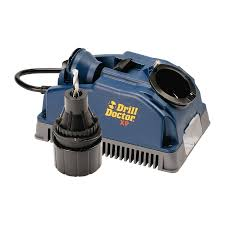 Kobalt Universal Wet Tile Saw Water Pump by Shop Sharpeners At Lowes Com