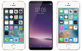 Apple iPhone 5S Price in India iPhone 5S Specification Reviews