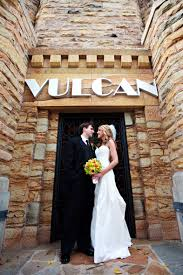 Wedding At Vulcan Park And Museum - Birmingham, AL - Breanna Fog ... 37 Best Movers Who Care Images On Pinterest Two Men A Truck And Birmingham Central Alabama News Wbrc Fox6 Al Men And Truck Auburn Montgomery Al Inicio Facebook Christmassgdec20171jpg 1 Dead After Suspect In Stolen Strikes 4 Vehicles West The Great Hot Dog Tour Five Or Brothers Guys Breaking Weather 1624 13th Pl S 35205 Arc Realty 14 Chronicle Akron Two Men And Truck Home Moving Business