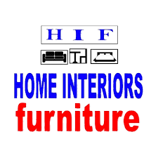 Home Interiors Shop Home Interiors Furniture At Petaluma Premium Outlets