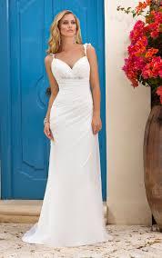 white long dresses cocktail dresses 2016