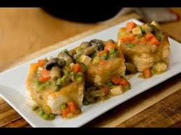 la cuisine de jean 29 best recettes vegan la cuisine de jean philippe images on