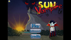 Cool Math Games - The Sun For The Vampire - Free Online Games - YouTube 100 Cool Math Good Looking Games Worksheets Truck Loader 4 These Levels Get Hard Youtube Hobo Game A Homeless Man Fighting For His Rights And Freedom Frogario Play On Coolmathgameskidscom Video 2 Best 2018 Doraemon Bowling Games Coolmathforkids Hashtag Twitter The Color World Coolmath Genesanimadasco Parking Mania Truckdomeus