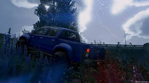 2007 Top Gear Toyota Hilux AT38 Arctic Trucks [Add-On / Tuning] 1.0 ... Toyota Hilux Invincible At38 Truck That Bbc Topgear Took To The Of Gta 5 2007 Top Gear At38 Arctic Trucks Youtube Ad Watch 2012 Bugger Its Still Unbreakable W Indestructible At National Motor M Flickr Polar Expeditiongeneva Editorial Photo 50 Years Of Truck Jeremy Clarkson Couldnt Kill Motoring Research Demolition Wallpaper 1280x720 25447 Tries To Kill A Drivgline On Twitter Great See Our Show The Which Was Driven T Rc Adventures Top Gear Mud Bogging Rc4wd Trail