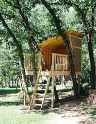 Building A Treehouse | Tree Houses, Treehouse And Backyard 10 Fun Playgrounds And Treehouses For Your Backyard Munamommy Best 25 Treehouse Kids Ideas On Pinterest Plans Simple Tree House How To Build A Magician Builds Epic In Youtube Two Story Fort Stauffer Woodworking For Kids Ideas Tree House Diy With Zip Line Hammock Habitat Photo 9 Of In Surreal Houses That Will Make Lovely Design Awesome 3d Model Free Deluxe