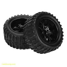 100 Truck Tire Deals Slash Wheels And S Beautiful Cheap 4 Wheeler S Find 4