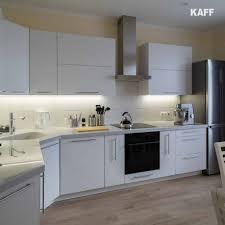 100 Contemporary Design Blog Kitchen Ideas Archives Kaff Modern Sites Popular