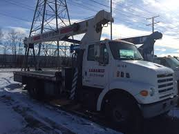 Boom Trucks | Laramie Crane 2010 Ford F750 Xl Bucket Truck Boom For Sale 582989 Manitex 50128s 50ton Boom Truck Crane For Sale Trucks Material 2004 4x4 Puddle Jumper 583001 Welcome To Team Hancock 482 Lumber 26101c 26ton Or Rent National 14127a 33ton 2002 Gmc Topkick C7500 Cable Plac 593115 Homan H3 Boom Truck 32 Tons Philippines Buy And Sell Marketplace 1993 F700 Home Boomtrux Trucks Tajvand Ho Rtr Ford F850 Cpr Ath96812 Athearn Trains