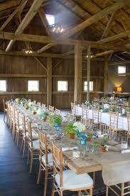 109 Best Barn Again. Images On Pinterest | Marriage, Events And ... Mel Joe The Tea Barn At Fair Hill Elkton Md Ann White Angie Costa Married 091413 The Tea Barn Fair Hill 7 Years In Making Their Gagement Session Sam Ricardo Wedding Photos 38 Best Big Sky Weddings Images On Pinterest Weddings Jessica And Bills Leave It To Spring April 13th Maryland Rustic Pennsylvania Woodland Rustic Chic Queeny Park
