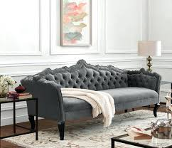 macys leather sofa bed sets elliot sectional 5676 gallery
