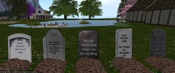 Funny Halloween Tombstones For Sale by Images Of Halloween Headstones Best Fashion Trends And Models