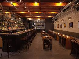 13th Floor Belvedere Menu by The Ultimate Guide To Halloween 2017 In Chicago Split Rail