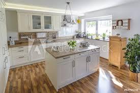 fototapete küche im landhausstil fototapeten wallsheaven