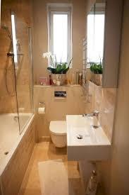 85 admirable tiny house bathroom shower design ideas