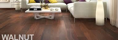 Innovative Walnut Wood Flooring Floor Decor