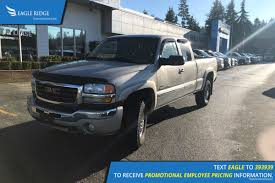 Used GMC Sierra 2500HD For Sale Kelowna, BC - CarGurus Used 2004 Gmc Sierra 2500hd Service Utility Truck For Sale In Az 2262 East Wenatchee Used Vehicles For Sale Pickup Truck Beds Tailgates Takeoff Sacramento Trucks For In Hammond Louisiana 2005 Sierra 1500 Durham Nc 2016 Slt 4x4 In Pauls Valley Ok 2002 Sle Stock 170677 Sale Near Columbus Oh Gorgeous Design Gmc 2 Door 2015 Regular Midmo Auto Sales Sedalia Mo New Cars Service Heavyduty