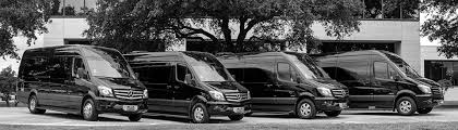 Sprinter Shuttle & Sprinter Limo Rental, Houston | 713-320-7500 Houston Tx Usoct 1 2016 Side Stock Photo Safe To Use 593512784 The Real Cost Of Renting A Moving Truck Box Ox Monster Rentals For Rent Display Penkse In Houston Amazing Spaces Lunload Rental Trucks And Storage Containers Lone Star Rv From The Most Trusted Owners Outdoorsy 21 Best Vehicles Images On Pinterest Vehicle Bay Area Auto Gallery Repair Kirkwood Mcdaniel Care 34 Ton Crew Cab 4x4 Pickup Pv Crashes Stewart J Guss Attorney At Law