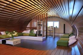 104 Wood Cielings The Advantages Of Ceiling In Contemporary Home Interior Design