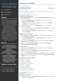 Marine Operations Leader Resume Sample By Hiration Director Marketing Operations Resume Samples Velvet Jobs 91 Operation Manager Template Best Vp Jorisonl Of Sample Business 38 Creative Facility Sierra 95 Supervisor Rumes Download Format Templates Marine Leader By Hiration Objective Assistant Facilities Souvirsenfancexyz