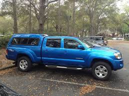 Just Bought A 2011 Tacoma DCLB, What Kind Of Cap To Buy? | Tacoma World Classic Alinum Series Truck Cap Are Caps And Tonneau Toyota Ta A Canopy Awesome Toyota Of Tacoma Leer Leertruckcaps Twitter 2017 Ricochet Black Out Nerf Bars Topperking Topper For Sale 1920 New Car Specs Cx Hd Ishlers Mod 2 My Baja Trd Rx Model Century Camper Shells Bay Area Campways Tops Usa Campers Bed Liners Covers In San Antonio Tx Jesse Replacement Glass A Shell Yotatech Forums 2016tacoma8t0azingbluevseriestruckcap Suburban Toppers