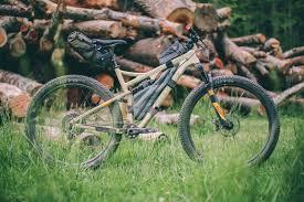 Lezyne Steel Floor Drive Pump Ebay by Soma Saga Disc 44cm Tiagra 650b Bicycle Touring And Bike Packing