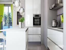 hochglanz küchen in weiß unsere infos zum kauf