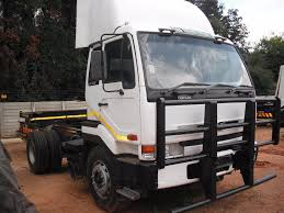 UD Single Diff Horse For Sale, Gauteng Ud Trucks 2300lp Cars For Sale Nissan Ud Jamar Pinterest Nissan Trucks And Vehicle Miller Used Dump Truck Miva Import Export Trini Cars Sale Roll Arizona Commercial Sales Llc Rental Single Diff Horse Gauteng Truckbankcom Japanese 61 Trucks Condor Bdgpw37c Assitport 2012 Gw 26 490 E14 Ashr 6x4 Standard New Vcv Rockhampton Central Queensland Wikipedia For Sale Forsale Americas Source