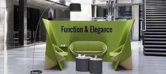 fice Furniture Cork fice Machines fice Supplies Ireland