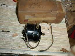 NOS Ford Heater Blower Motor 1948-50 Ford Truck Models - Hiltop Auto ... 1 Pair 12v Universal 3 Pins Round Heater Heated Motorcycles Truck 9497 Dodge Pickup Set Of Ac Blower Fan Temperature Truma Combi Water Furnace Camper Adventure Belief 2kw Air Parking Electric For Boat Car Ebspaecher Introduces Hydronic S3 Economy Engine Preheater Oem Climate Control Unit Ram 1977 F150 Core Replacement With Ford Enthusiasts 24v 300w Warmer Dual Hole Heating Window Chevy Blazer C K R V 10 1500 Gmc Jimmy 4kw Cab Suppliers And Amazoncom Volvo 85104200 Automotive Espar Parts Diesel Heaters Lubrication Specialist