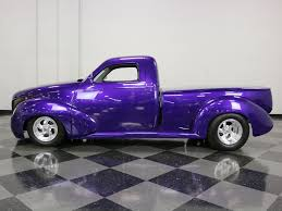1939 Studebaker Pickup Restomod For Sale #76068 | MCG 1950 Studebaker Truck For Sale Classiccarscom Cc1045194 Pickup Youtube 1939 Pickup Restomod Sale 76068 Mcg Old Trucks Pinterest Cars Vintage 12 Ton Road Trippin Hot Rod Network Front Ronscloset Studebakerrepin Brought To You By Agents Of Carinsurance At Stock Photos Images Alamy Classic 2r Series In Great Running Cdition Betterby Mistake 4 14 Fuel Curve Back