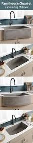 Crate And Barrel Margot Sofa Platinum by 10 Best Sink In Images On Pinterest Kitchen Sinks Farmhouse