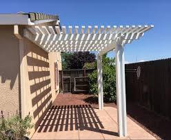 patio covers lincoln ca insulated freestanding patio covers folsom ca