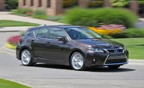 2017 Lexus CT Reviews | Lexus CT Price, Photos, And Specs | Car And ... Awesome In Austin 1976 Toyota Hilux Pickup Barn Finds Pinterest Lexus Make Sense For Us Clublexus Dodge Ram 1500 Maverick D260 Gallery Fuel Offroad Wheels 2017 Truck Ca Price Hyundai Range Trucks Sale Carlsbad Ca 92008 Autotrader 2019 Isf Inspirational Is Review Has The Hybrid E Of Age Could Be Planning A Premium Of Its Own To Rival Preowned Tacoma Express Lexington For Safety Recall Update November 2 2015 Bestride East Haven 2014 Vehicles Dave Mcdermott Chevrolet