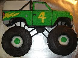 Monster Truck Cake Cakes Pinterest Inspiration Of Monster Truck ... Blaze The Monster Truck Themed 4th Birthday Cake With 3d B Flickr Whimsikel Birthday Cake Cakes Decoration Ideas Little Grave Digger Beth Anns Blakes 5th Bday Youtube Turning Stones Blog Trucks Second Generation Design Monster Truck Cakes Hunters Coolest Homemade Colors Party Food Plus Jam