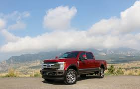 Poll: Is It BS For Ford NOT To Release Super Duty MPG Figures ... Aerocaps For Pickup Trucks Rise Of The 107 Mpg Peterbilt Supertruck 2014 Gmc Sierra V6 Delivers 24 Highway 8 Most Fuel Efficient Ford Trucks Since 1974 Including 2018 F150 10 Best Used Diesel And Cars Power Magazine Pickup Truck Gas Mileage 2015 And Beyond 30 Mpg Is Next Hurdle 1988 Toyota 100 Better Mpgs Economy Hypermiling Vehicle Efficiency Upgrades In 25ton Commercial Best 4x4 Truck Ever Youtube 2017 Honda Ridgeline Performance Specs Features Vs Chevy Ram Whos 2016 Toyota Tacoma Vs Tundra Silverado Real World
