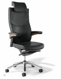 fauteuil bureau relax bureau fauteuil de bureau relax lovely fauteuil de bureau