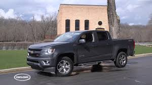 2016 Chevrolet Colorado Expert Reviews, Specs And Photos | Cars.com Chevrolet Colorado Zr2 Aev Truck Hicsumption 2011 Reviews And Rating Motor Trend New 2018 2wd Work Extended Cab Pickup In Midsize Holden Is Turning The Into A Torqueheavy Race 4wd Z71 Crew Clarksville Truck Crew Cab 1283 Lt At Of Dealer Newport News Casey 2016 Used The Internet Canada